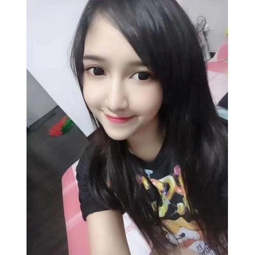 Fanny (Indonesia)